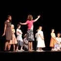 Camp Broadway Presents G2K State Fair 5