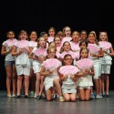 Camp Broadway Presents G2K State Fair 6