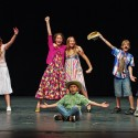 Camp Broadway Presents G2K State Fair 7