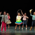 Camp Broadway Presents G2K State Fair 8