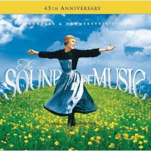 A sound of thunder original soundtrack by nick glennie-smith.