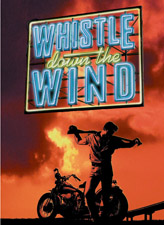 Whistle Down The Wind (Andrew Lloyd Webber) in Dallas