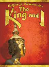 The King and I in Other New York Stages