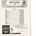 Showboat Stagebill - Chicago Shubert Theater, 3/21/1948 p. 11
