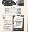Showboat Stagebill - Chicago Shubert Theater, 3/21/1948 p. 13