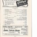 Showboat Stagebill - Chicago Shubert Theater, 3/21/1948 p. 17