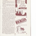 Showboat Stagebill - Chicago Shubert Theater, 3/21/1948 p. 21