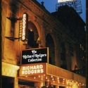 Richard Rodgers Theatre
