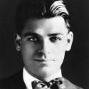 Oscar Hammerstein II in College