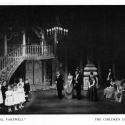 Original 1961 West End Production