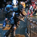 Bochum Production STARLIGHT EXPRESS