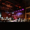 CAROUSEL at the New York Philharmonic, 2013