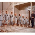 The Sound of Music: 1965 Film