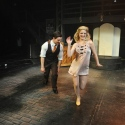 PAL JOEY at Porchlight Theatre