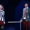 Footloose - Takarazuka Theatre