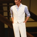 South Pacific - Takarazuka Theatre