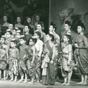 Children of the Original Broadway Cast of THE KING AND I