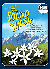 Getting to Know... The Sound of Music in Broadway