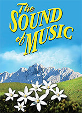 The Sound of Music in Little Rock