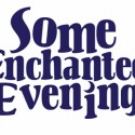 Some Enchanted Evening, The Songs Of Rodgers & Hammerstein