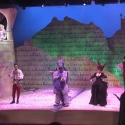 Rapunzel! Rapunzel! A Very Hairy Fairy Tale - Casa Manana Children's Theatre