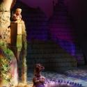 Rapunzel! Rapunzel! A Very Hairy Fairy Tale