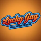 Lucky Guy