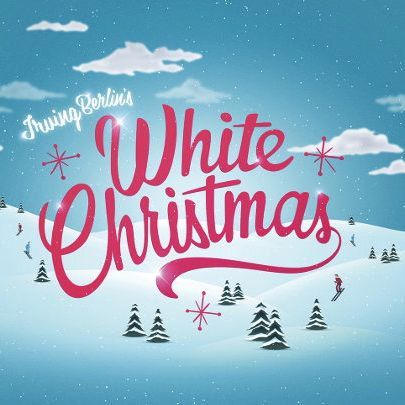 White Christmas Irving Berling.Irving Berlin S White Christmas At West Yorkshire Playhouse Casting