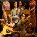 ALLEGRO - Classic Stage Company (2014)
