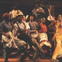 Show Boat - Dance