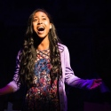 Carrie the musical - New York University