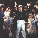 Show Boat - Cap'n Andy Scene
