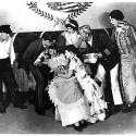 Show Boat - Helen Morgan Fainting
