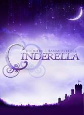 Cinderella (Broadway Version) :: Rodgers & Hammerstein :: Show Details