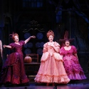CINDERELLA (Broadway Version)