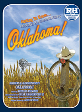Getting to Know...Oklahoma!