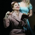 The Light in the Piazza - Victoria Clark and Kelli O'Hara