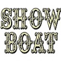 Show Boat Title