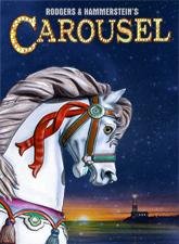 Carousel, A Concert