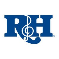 Enter the 'R&H Fan Sweepstakes' today! :: Rodgers
