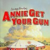 ANNIE GET YOUR GUN Vocal Selections.