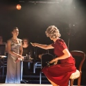 First Lady Suite - Mountview 2015