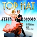 TOP HAT at The Aldwych Theatre