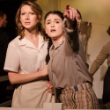 Hope The Musical at the London School of Musical Theatre