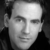 Kevin Hammonds