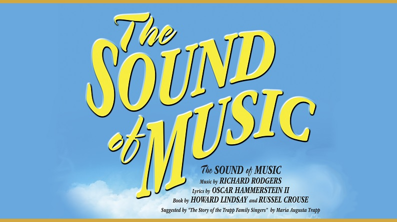 THE SOUND OF MUSIC: Now available for UK amateur licensing