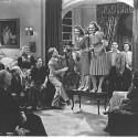 Babes in Arms - Judy Garland and Company