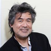 Hwang, David Henry