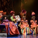 Rapunzel! Rapunzel! at Repertory Philippines Theater for Young Audiences