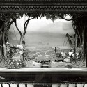 South Pacific: Broadway